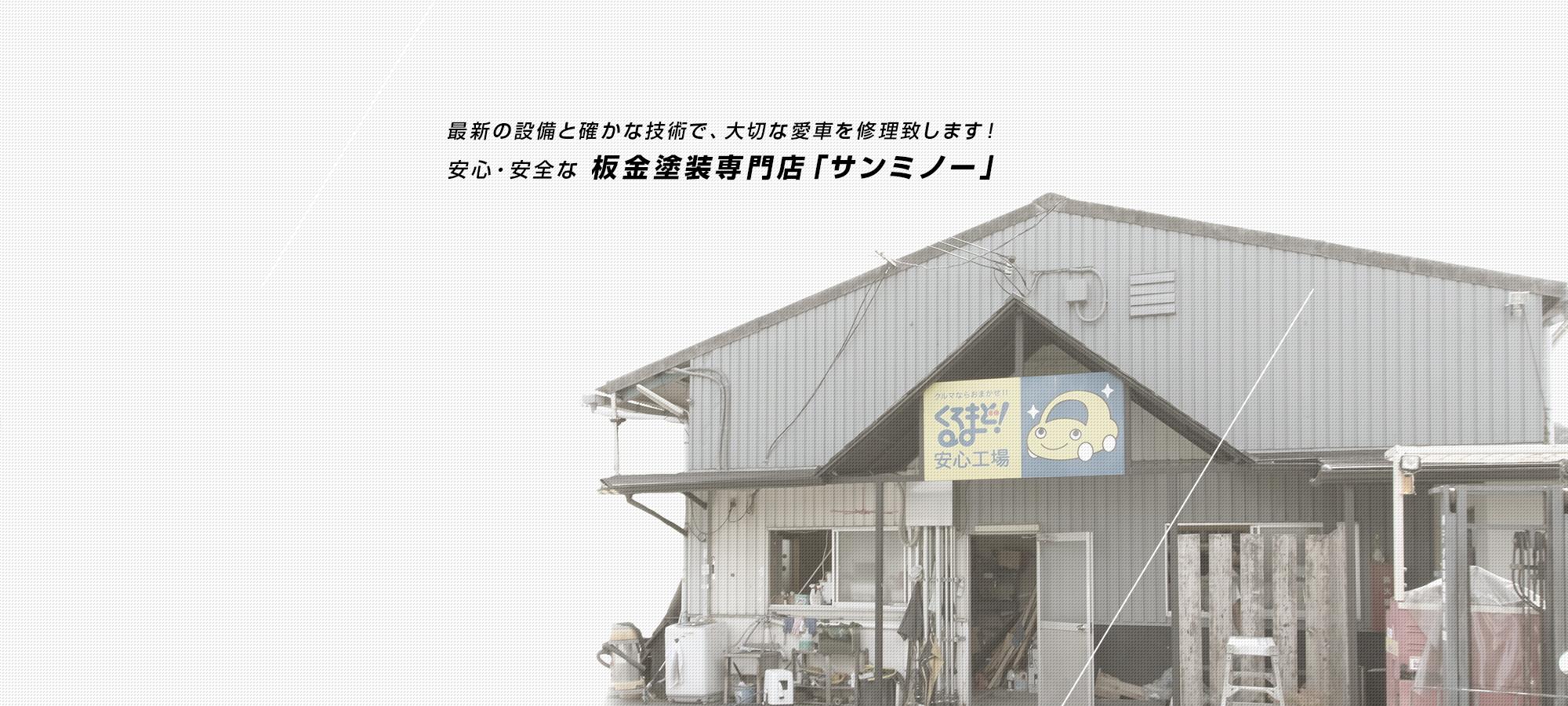 pc_slide_05